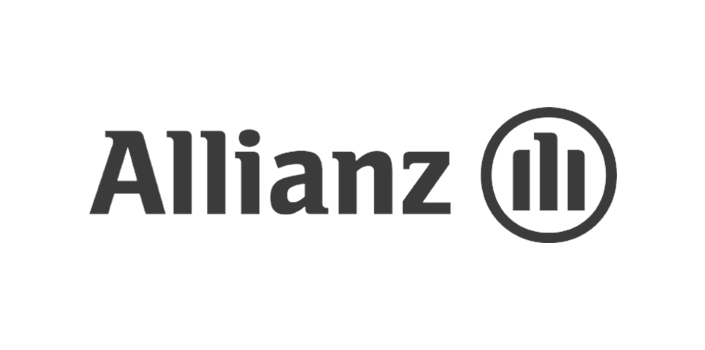 Partners Vi Allianz