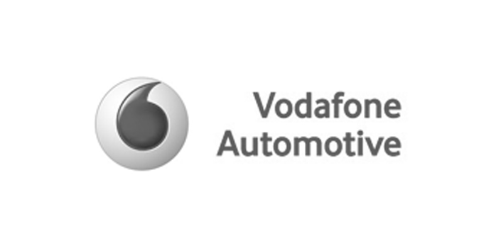 Partners Vi Vodafone