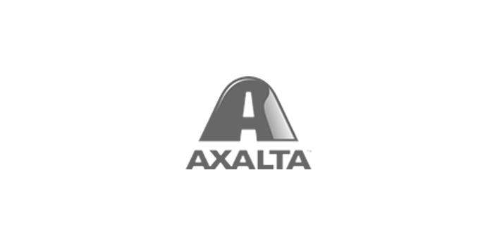 Partners Vi Axalta