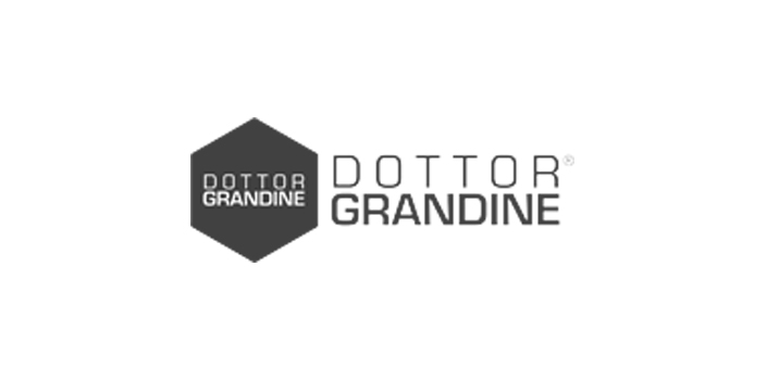 Partners Vi Dottor Grandine